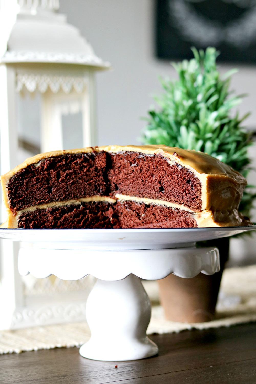 scratch-chocolate-dessert-cake-special-occasion
