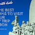 Lisbon with kids: 5 of the best museums to visit on your family trip to Lisbon