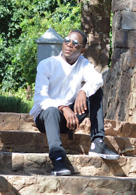 Stiflers-Quina (afro-house) [DOWNLOAD]