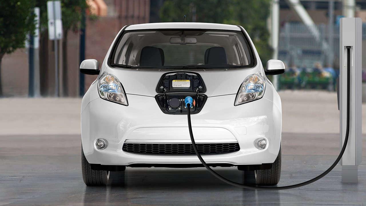من اكثر العوامل السلبية في السيارات الكهربائية حاليا هو محدودية سيرها في الشحنة والزمن الذي يستغرقه اعادة الشحن