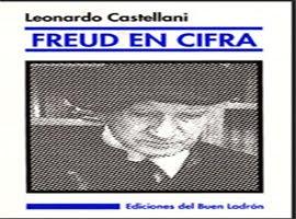 FREUD EN CIFRAS L. CASTLLANI
