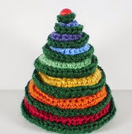 http://www.ravelry.com/patterns/library/going-round-in-circles
