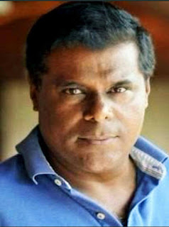 Ashish Vidyarthi wife, movies, death, images, death news, death date, wiki, biography