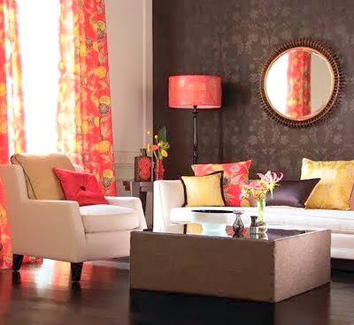 color combinations for living room walls whitewings interiors color combo home decor 26061