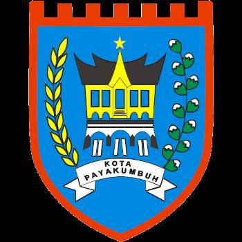Hasil Perhitungan Cepat (Quick Count) Pemilihan Umum Kepala Daerah (Walikota) Payakumbuh 2017