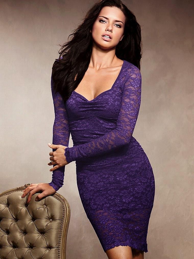 Donde Comprar Vestidos: ⇨ Las Mejores Tiendas de Vestidos de Moda ...