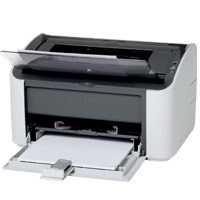 Canon Printer Drivers i-Sensys LBP2900