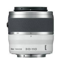 http://www.driverstool.com/2017/09/nikon-1-nikkor-vr-30-110mm-f38-56.html