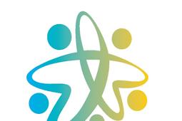 Logo dan Tema  Peringatan Hardiknas Tahun 2019