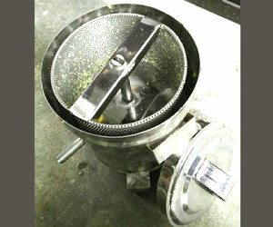 mesin+pengering+minyak