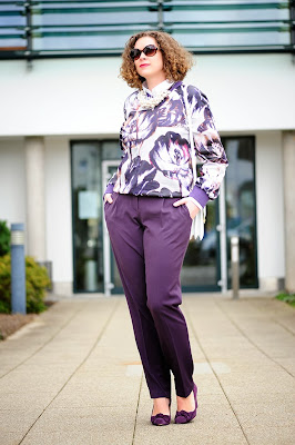 http://seaofteal.blogspot.de/2014/02/purple-tulips.html