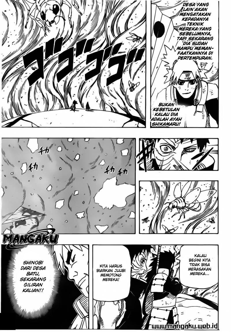 Naruto 612 613 page 10 Mangacan.blogspot.com