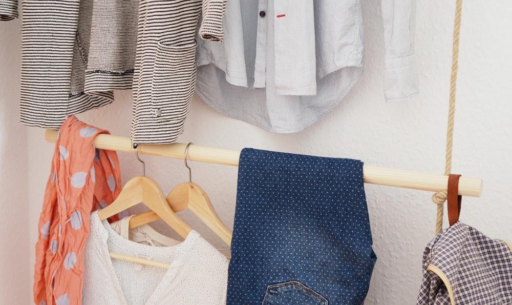 geschwister gezwitscher machen nicht pinnen ausgabe 22. Black Bedroom Furniture Sets. Home Design Ideas