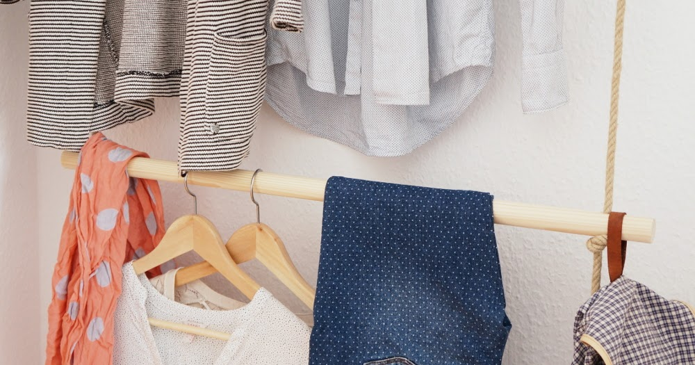 geschwister gezwitscher machen nicht pinnen ausgabe 22 eine schmale garderobe. Black Bedroom Furniture Sets. Home Design Ideas
