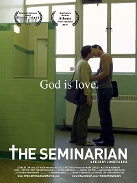 Watch The Seminarian Online Free in HD