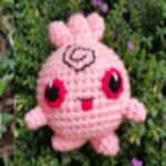 https://amigurumipianosound.blogspot.com.es/2016/08/pokemon-igglybuff-pupurin-free-crochet.html