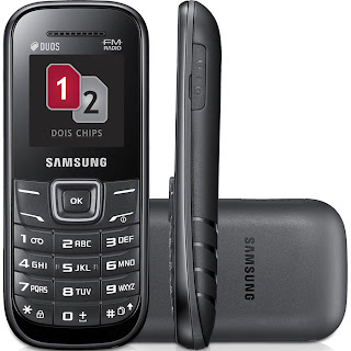 Samsung e1207t manual user guide | free manual user pdf download.