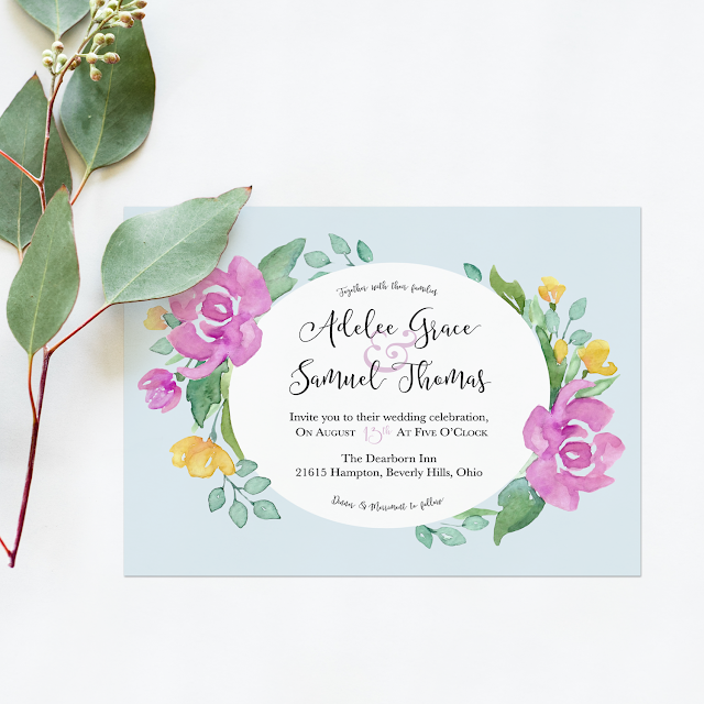 https://www.etsy.com/listing/263359063/printable-wedding-invitations-watercolor?ref=related-6