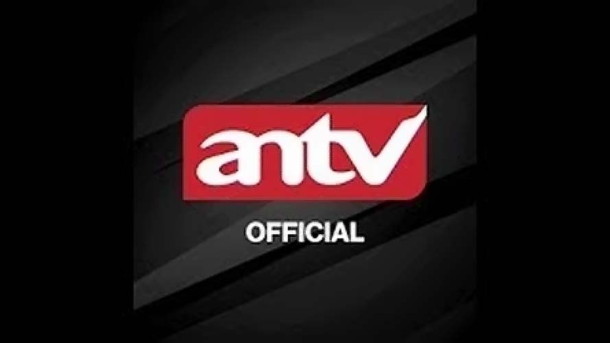 ANTV Live Streaming 24 Jam Non Stop