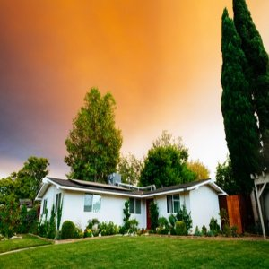 How Build money investment buy a property home