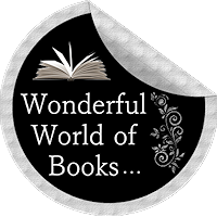 Wonderful World of Books