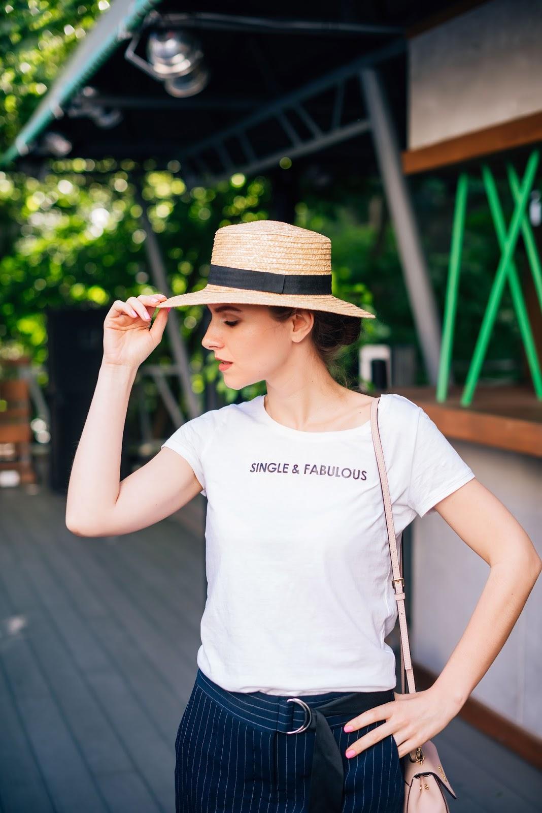 где купить соломенную шляпу