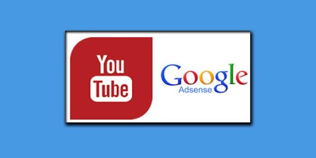 Daftar-adsense-youtube