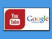 Cara Cepat Mendapatkan 1000 Subscribers Dan 4000 Jam Tayang Youtube
