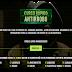 ▷ Hazte todo un experto antirrobo con el nuevo curso virtual de la Policía Nacional