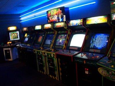 Адмирал игровые аппараты играть онлайн бесплатно