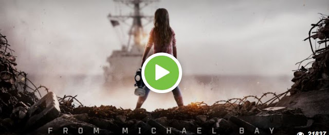 Entertainments For All: Watch The Last Ship Season 3 Episode 3 Online Free Download