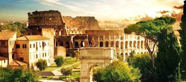 Pour votre voyage Rome, comparez et trouvez un hôtel au meilleur prix.  Le Comparateur d'hôtel regroupe tous les hotels Rome et vous présente une vue synthétique de l'ensemble des chambres d'hotels disponibles. Pensez à utiliser les filtres disponibles pour la recherche de votre hébergement séjour Rome sur Comparateur d'hôtel, cela vous permettra de connaitre instantanément la catégorie et les services de l'hôtel (internet, piscine, air conditionné, restaurant...)