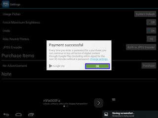 Freedom Apk v1.6.2 - Cara Beli Item Game Android dengan Gratis