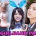7 Girlband Cewek Paling Imut Di Korea Yang Bakal Bikin Kamu Gemes Banget