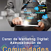 (Oja.la) Curso de Marketing Digital: Administración de comunidades online