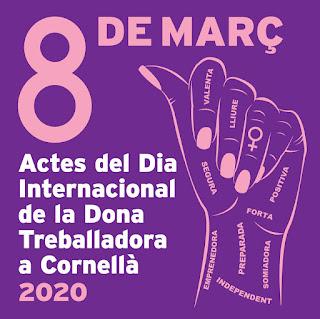 http://www.cornella.cat/files/contenidos/Dona/2020/DiaDonaTreballadora2020_web.pdf