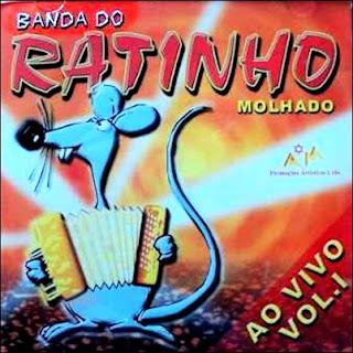 FORRO CARICIAR DOWNLOAD GRÁTIS CD
