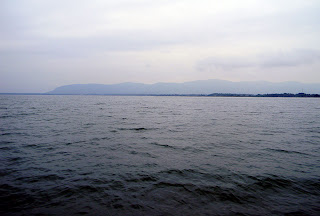 Chilika Lake, indian lakes, orissa lakes