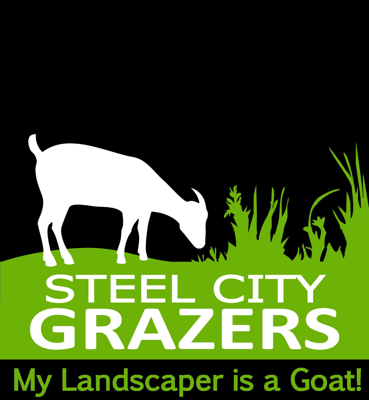 http://www.steelcitygrazers.com