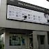 Service Center Sony Resmi Di Seluruh Indonesia