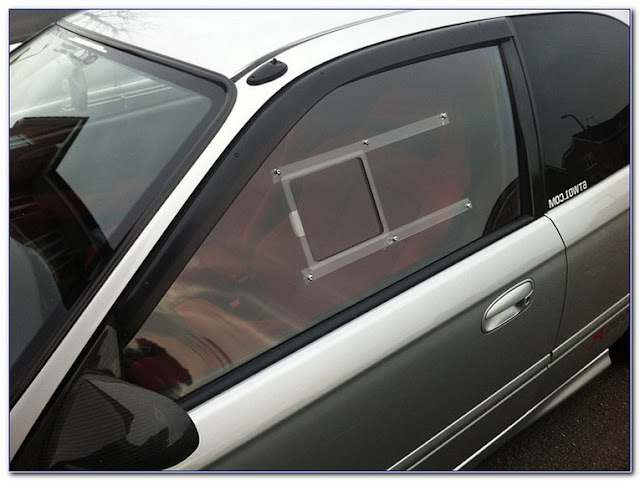Buy Cheap Car GLASS WINDOW Replacement Cost