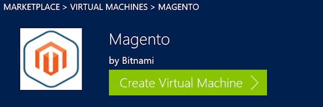 https://portal.azure.com/#create/bitnami.magento2-0