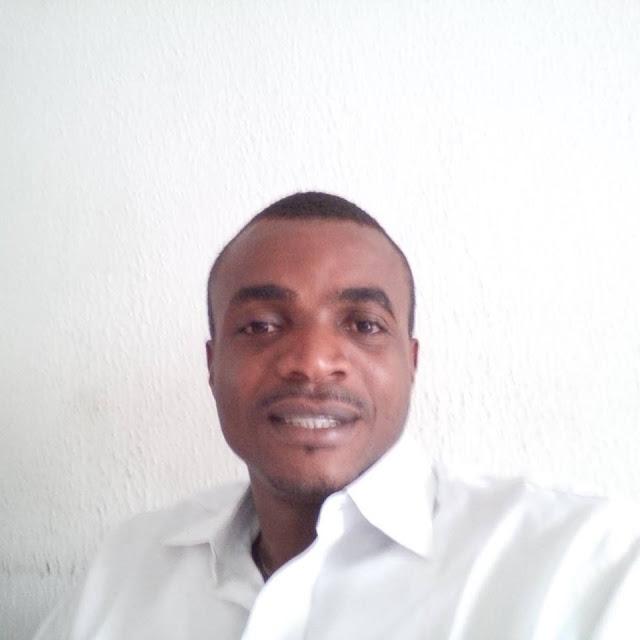 Praise 2019: The Grand Entry of Hon Gerald Akaeze