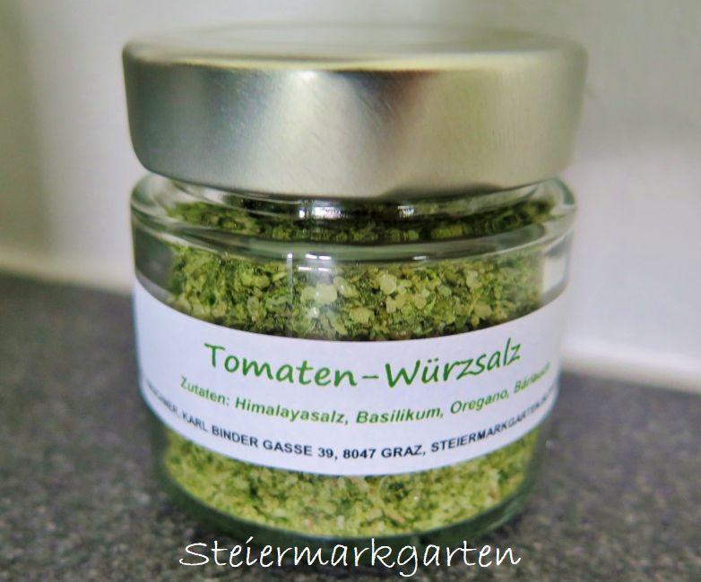 Tomaten-Würzsalz-in-Glas-Steiermarkgarten