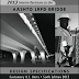 AASHTO LRFD Bridge Design Specifications 6th Edition