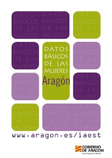 http://www.aragon.es/estaticos/GobiernoAragon/Organismos/InstitutoAragonesEstadistica/Documentos/docs/Areas/EstadSocial/EstadisticasGenero/Datos%20Basicos%20de%20las%20Mujeres/Actualizados/DBMA_Wb.pdf