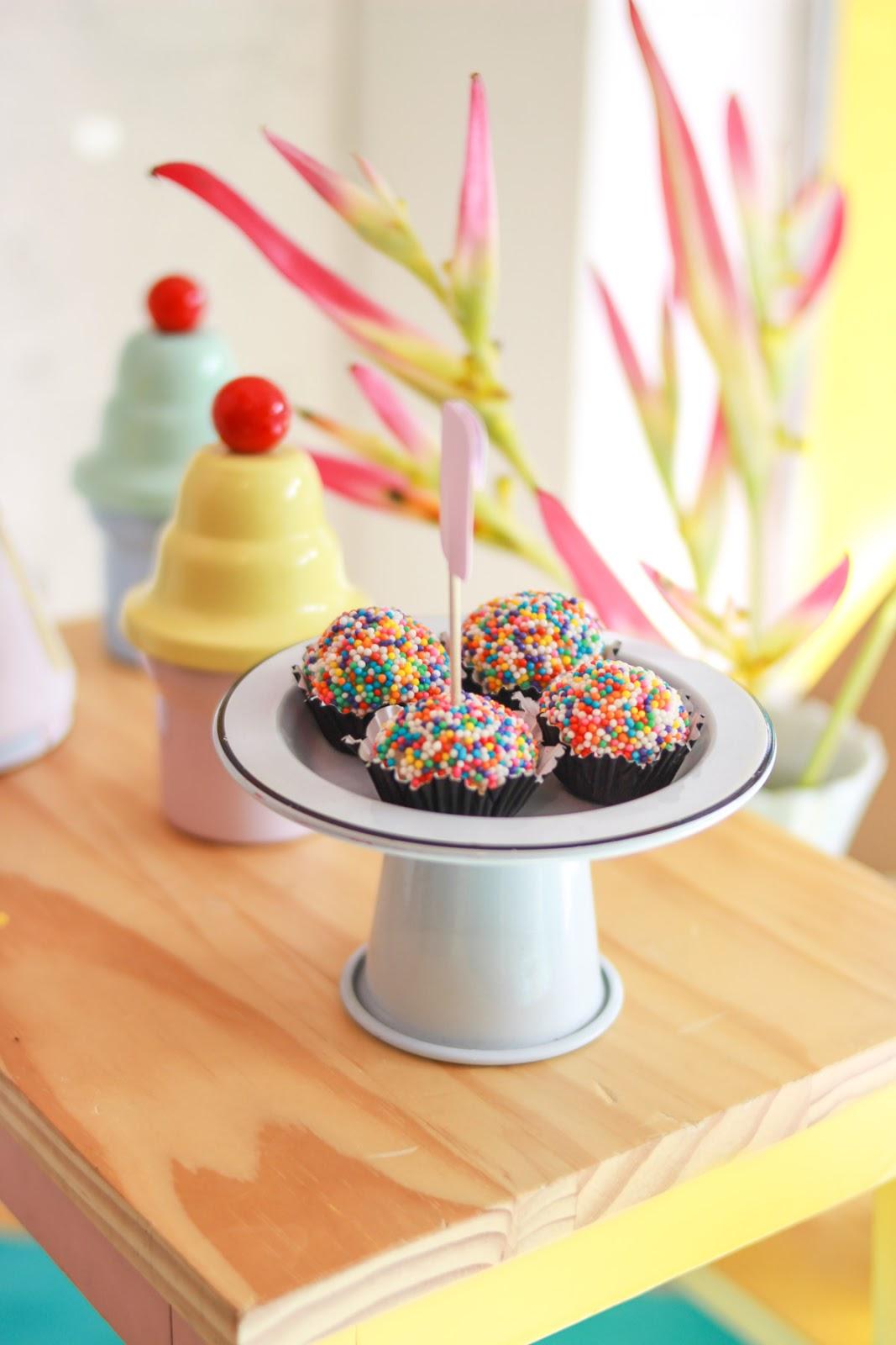 doces hello candy festa sao paulo katy perry