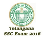 telangana-ssc-time-table-2016-download-in-pdf