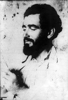 Antônio de Siqueira Campos