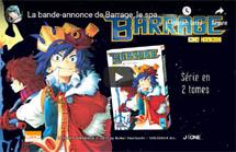 http://blog.mangaconseil.com/2018/12/video-bande-annonce-barrage.html
